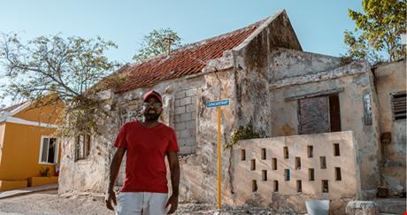 Insurance, Pension, Mortgage - ENNIA Curacao, Aruba, Bonaire
